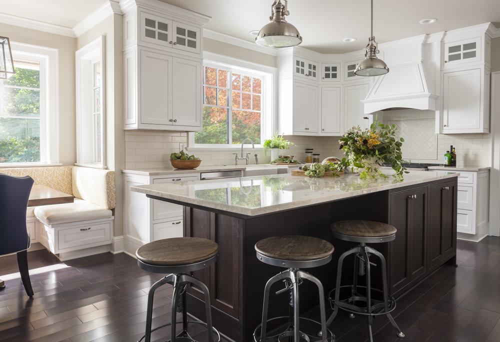 Kimberlee Marie ID- Bellevue Craftsman- Kitchen.jpg