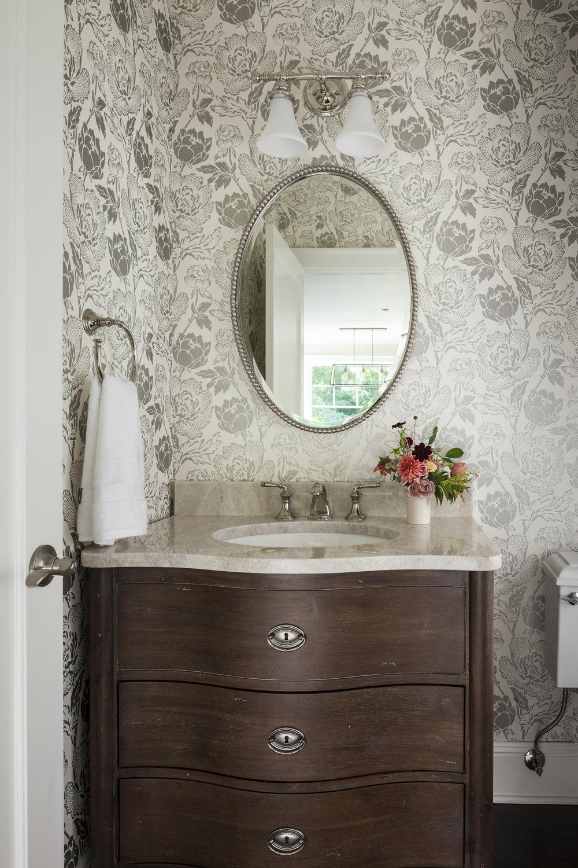 Kimberlee Marie ID- Bellevue Craftsman- Bath.jpg