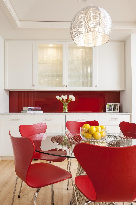 Kimberlee Marie ID- Mercer Island Modern- Kitchen Dining.jpg
