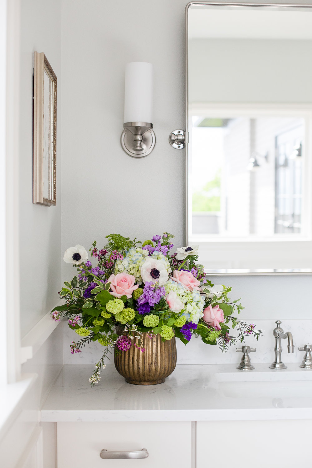Kimberlee Marie ID- View Ridge Master  Bathroom- Floral Detail.jpg