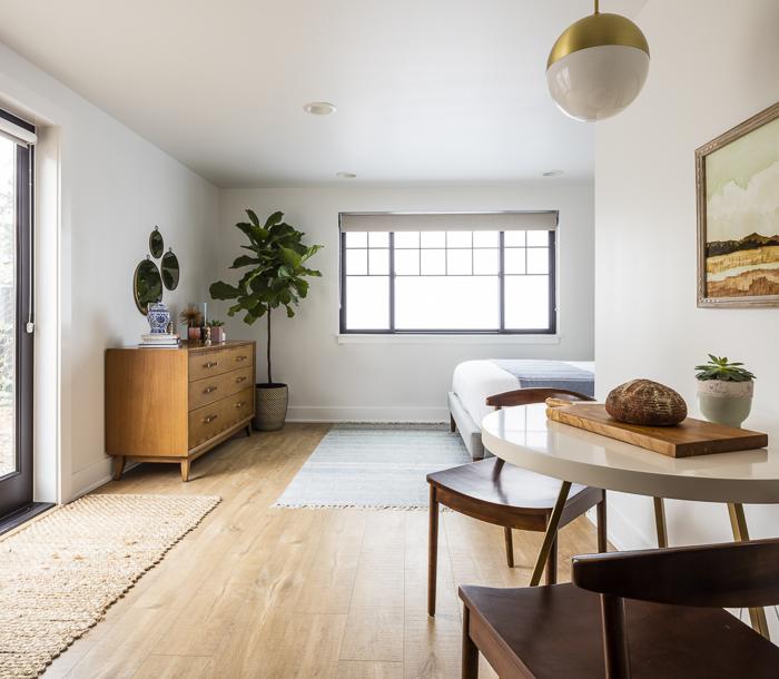 Kimberlee Marie ID- Backyard Guest House- Living.jpg