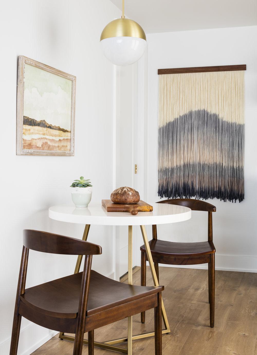 Kimberlee Marie ID- Backyard Guest House- Dining.jpg