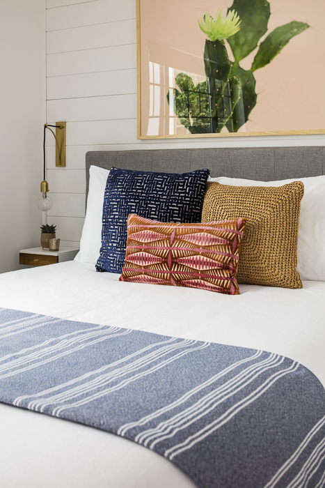 Kimberlee Marie ID- Backyard Guest House- Bed Detail.jpg