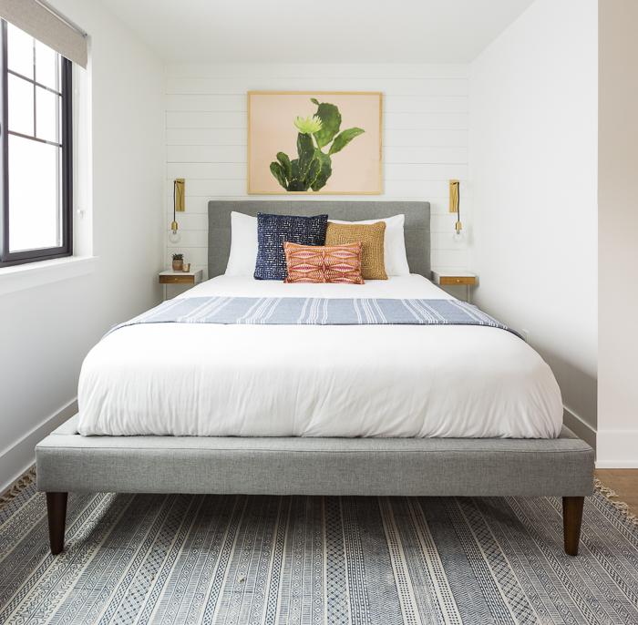 Kimberlee Marie ID- Backyard Guest House- Bed.jpg