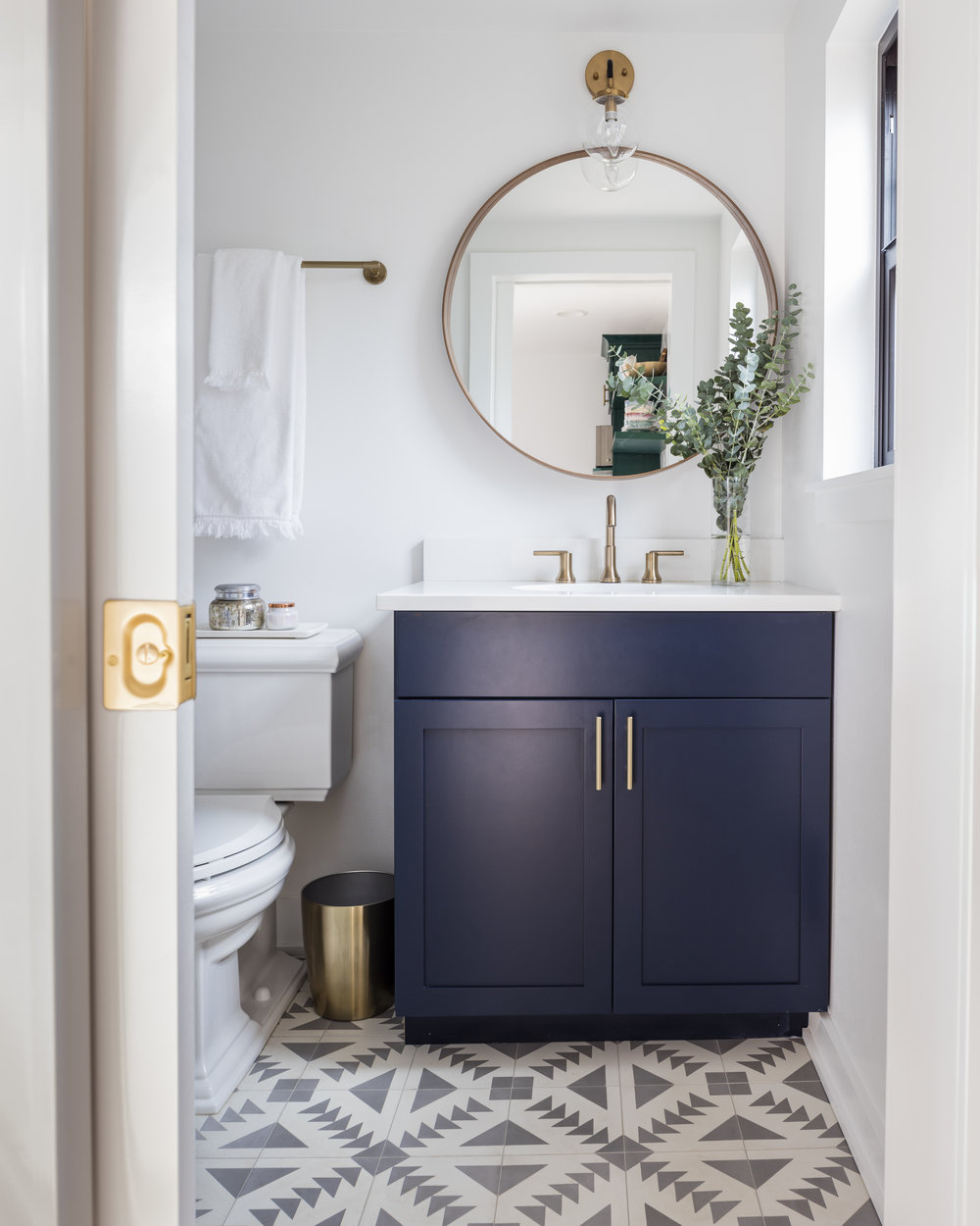 Kimberlee Marie ID- Backyard Guest House- Bath.jpg