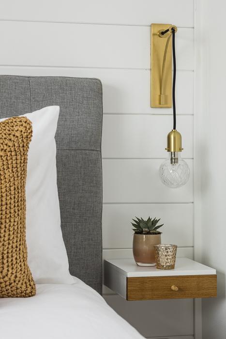 Kimberlee Marie ID- Backyard Guest House- Bed Detail 2.jpg
