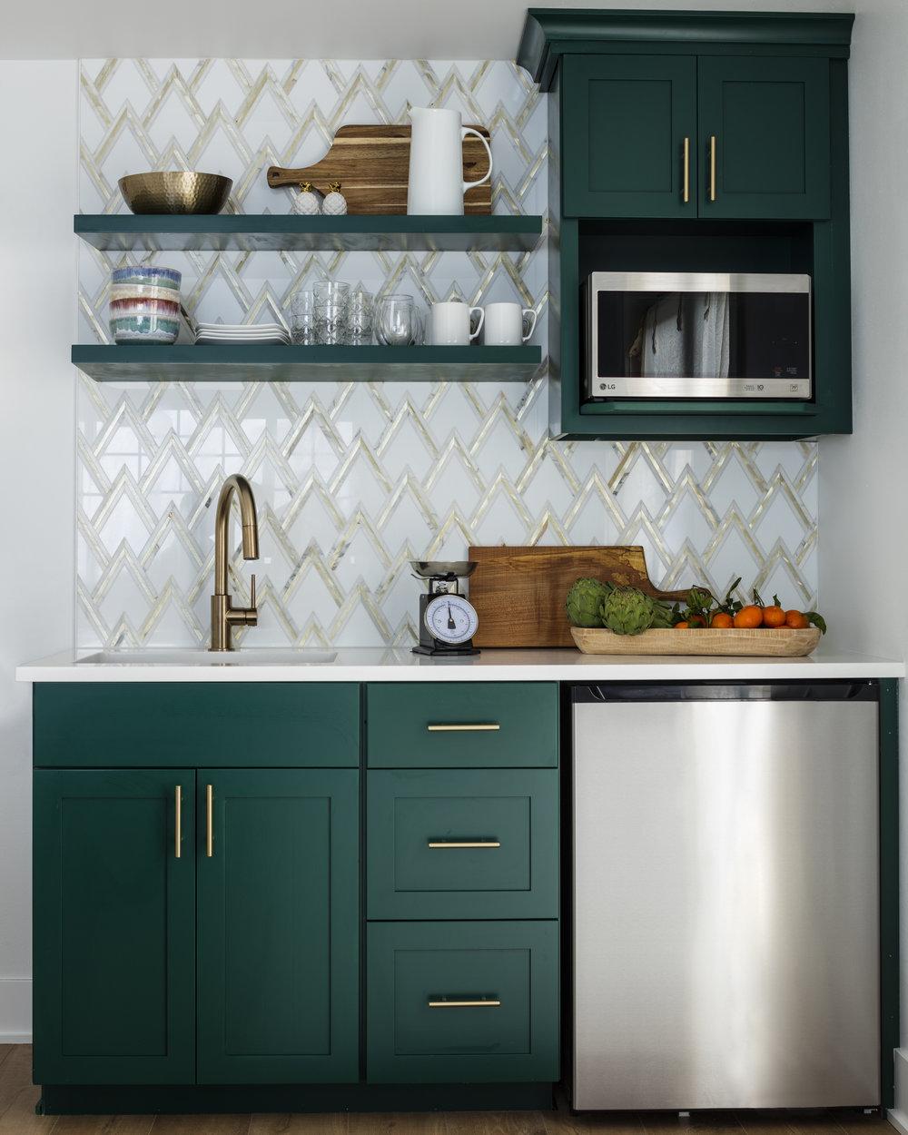 Kimberlee Marie ID- Backyard Guest House- Kitchen.jpg