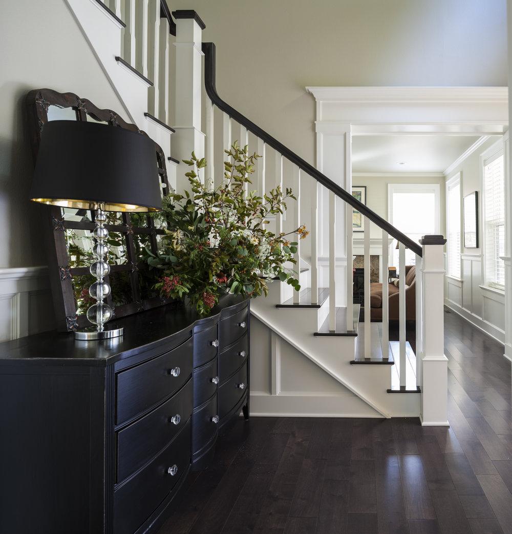 Kimberlee Marie ID- Bellevue Craftsman- Entry.jpg