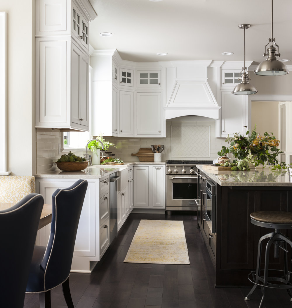 Kimberlee Marie ID- Bellevue Craftsman- Kitchen 2.jpg