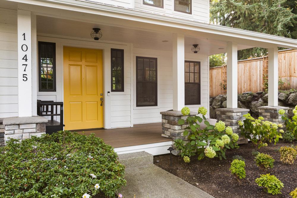 Kimberlee Marie ID- Bellevue Craftsman- Exterior.jpg