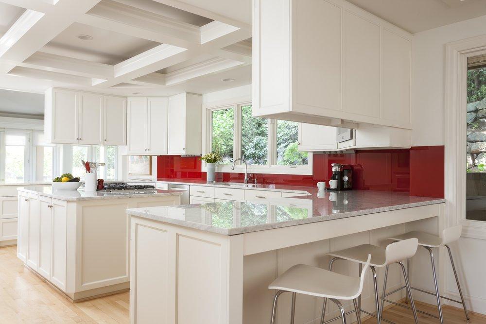 Kimberlee Marie ID- Mercer Island Modern- Kitchen.jpg