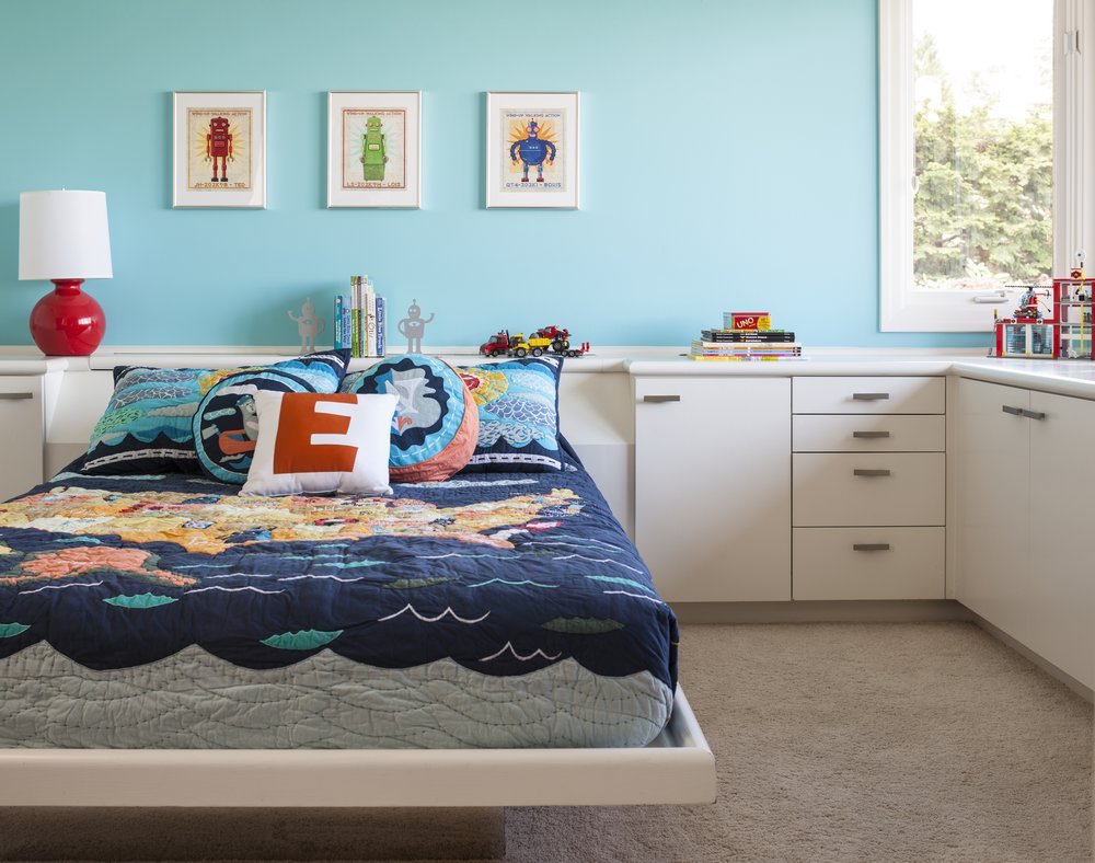 Kimberlee Marie ID- Mercer Island Modern- Kids Room.jpg