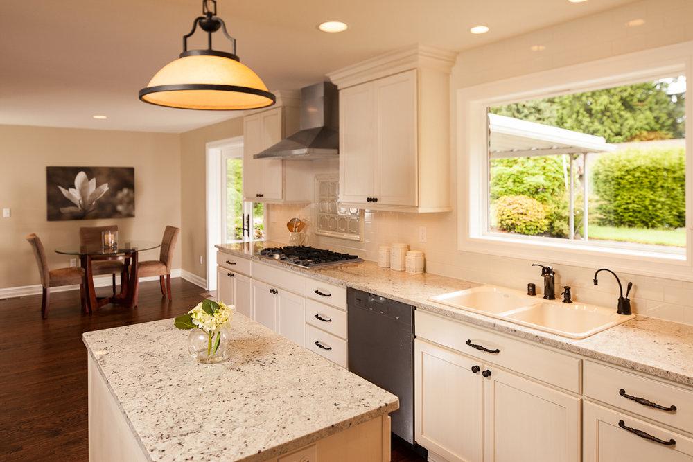 Kimberlee Marie ID- Mercer Island Remodel- Kitchen.jpg