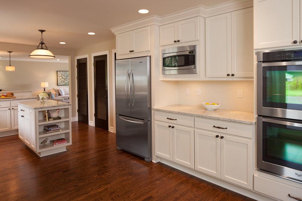 Kimberlee Marie ID- Mercer Island Remodel- Kitchen 2.jpg