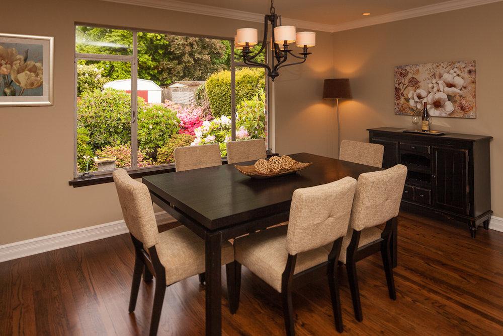Kimberlee Marie ID- Mercer Island Remodel- Dining Room.jpg