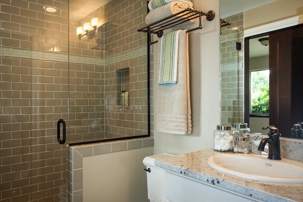 Kimberlee Marie ID- Mercer Island Remodel- Bathroom.jpg
