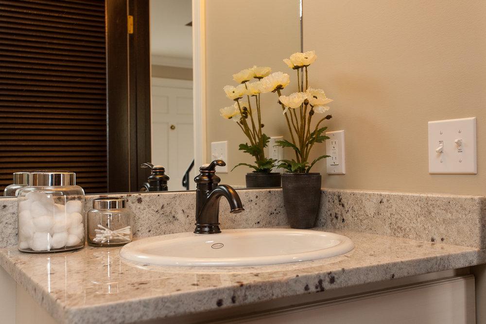 Kimberlee Marie ID- Mercer Island Remodel- Bathroom Detail.jpg