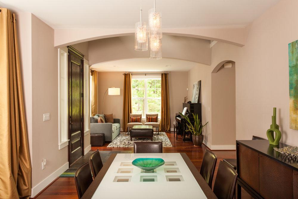 Kimberlee Marie ID- Bellevue Contemporary- Living & Dining.jpg
