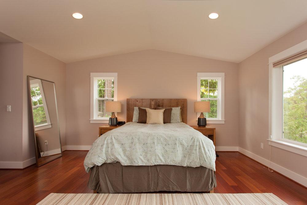 Kimberlee Marie ID- Bellevue Contemporary- Master Bedroom 2.jpg