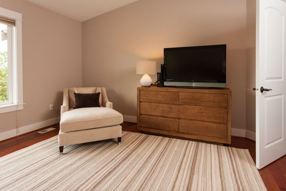 Kimberlee Marie ID- Bellevue Contemporary- Master Bedroom 3.jpg