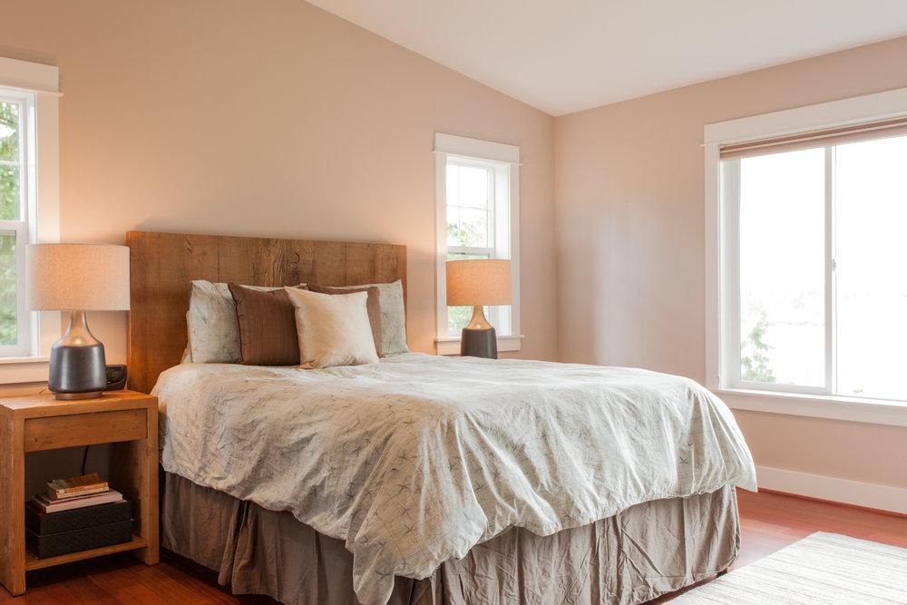 Kimberlee Marie ID- Bellevue Contemporary- Master Bedroom.jpg