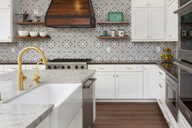 LauraJeanDesign- kitchen.jpg
