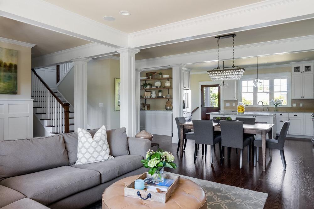 the key to a well designed room kimberlee marie interior design rh kimberleemarie com