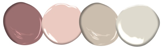 Color Scheme - Mauve & Taupe.jpg