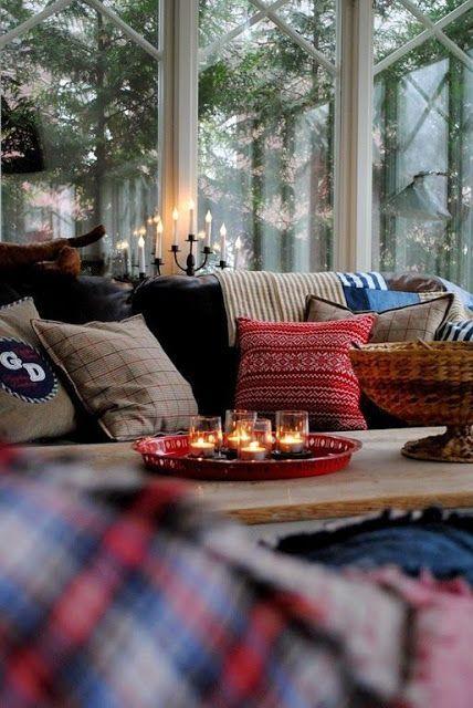 holiday decor guide - pillows.jpg