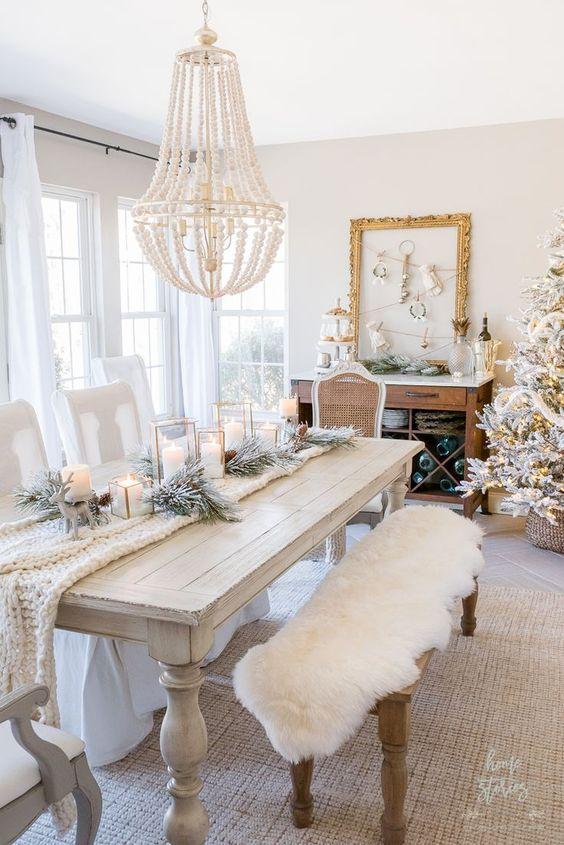 holiday decor blog - white christmas living room .jpg