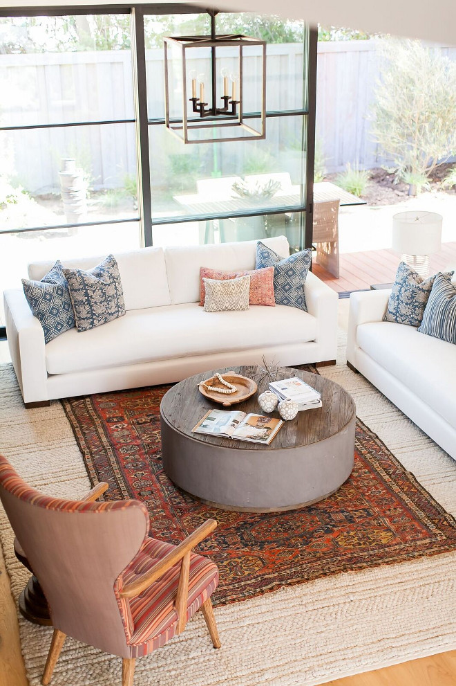 neutral-patterned-layered-rugs.jpg
