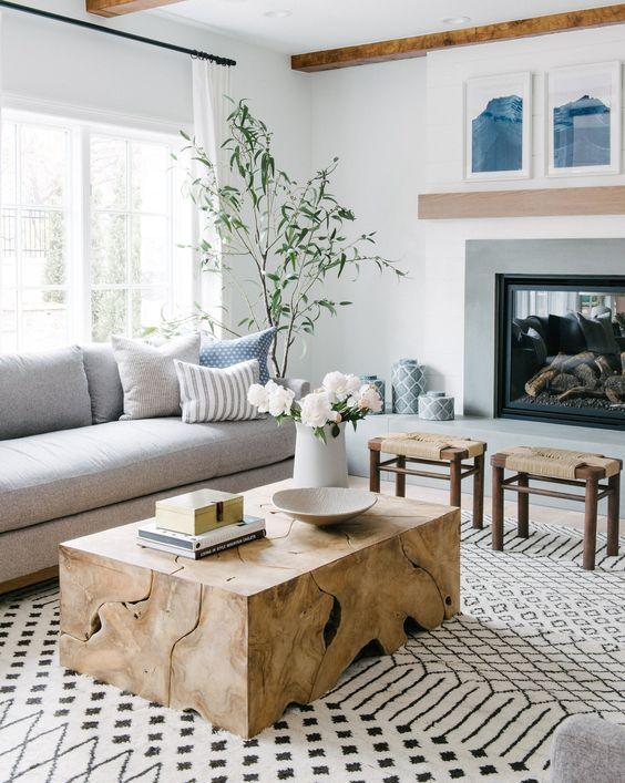 studio-mcgee-living-room.jpg