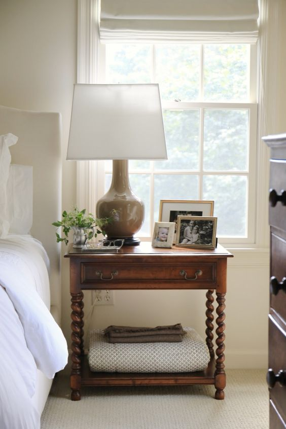 master-bedroom-nightstand.jpg