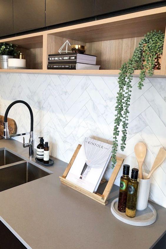 kitchen-styling.jpg