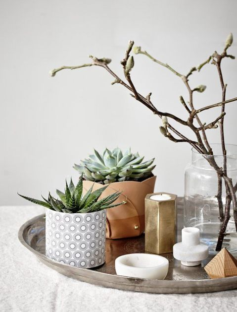 styling-coffee-table-tray.jpg