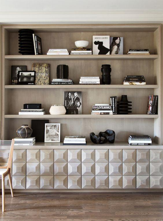 styling-monochromatic-shelves.jpg