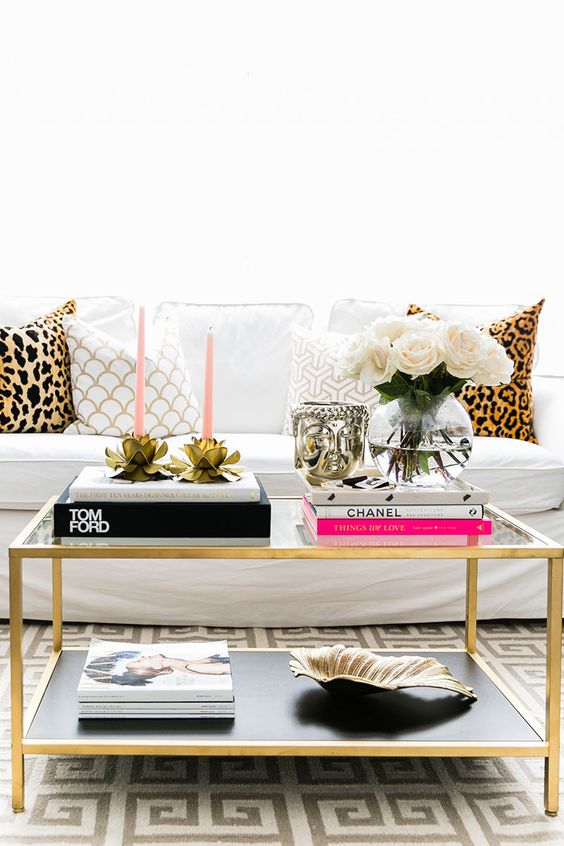 styling-chic-coffee-table.jpg