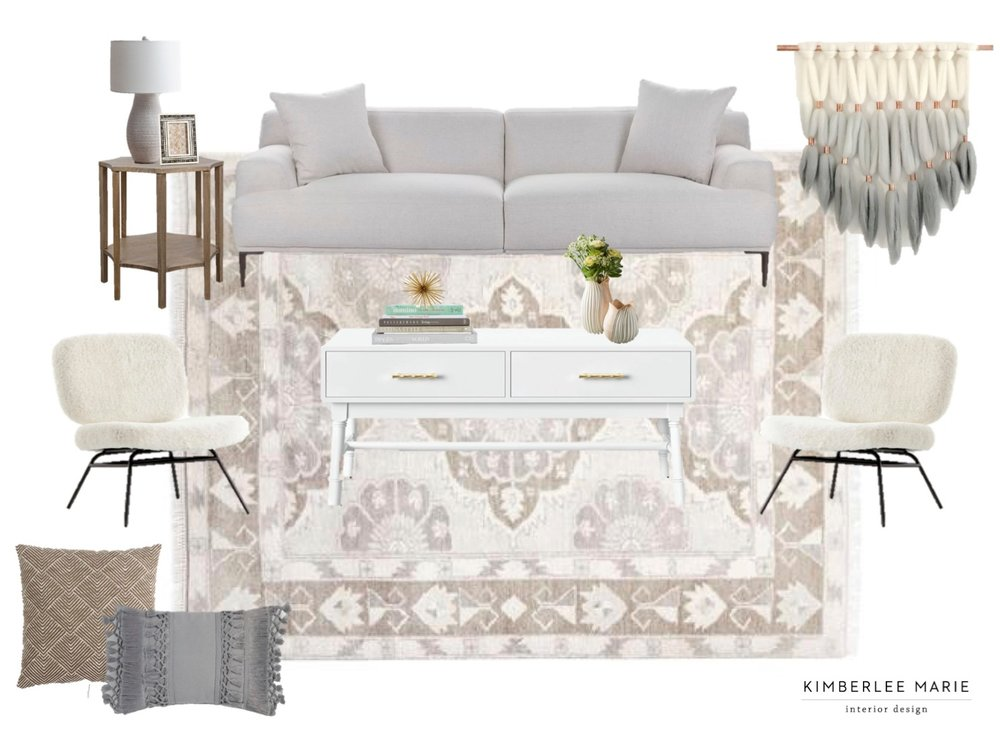 Shop-The-Look-Neutral-Living-Room.jpg