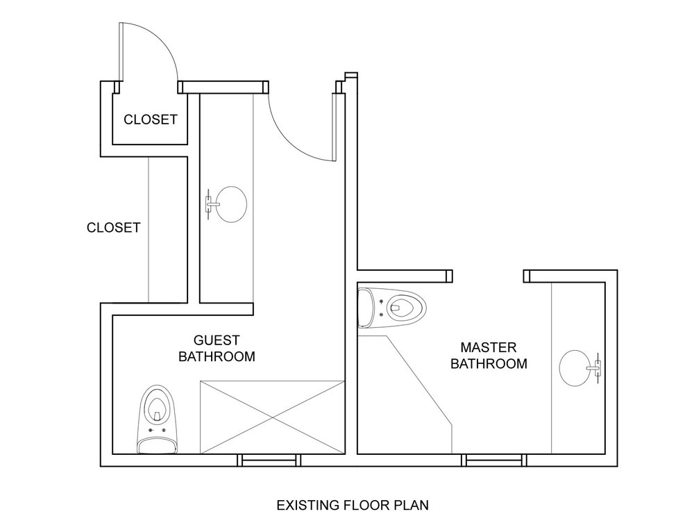 Dean_Before Floor Plan.jpg