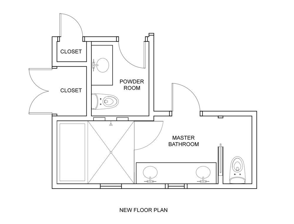 Dean_After Floor Plan.jpg