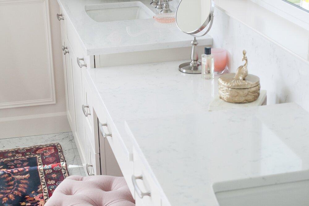 Kimberlee Marie ID- View Ridge Master  Bathroom- Vanities 2.jpg