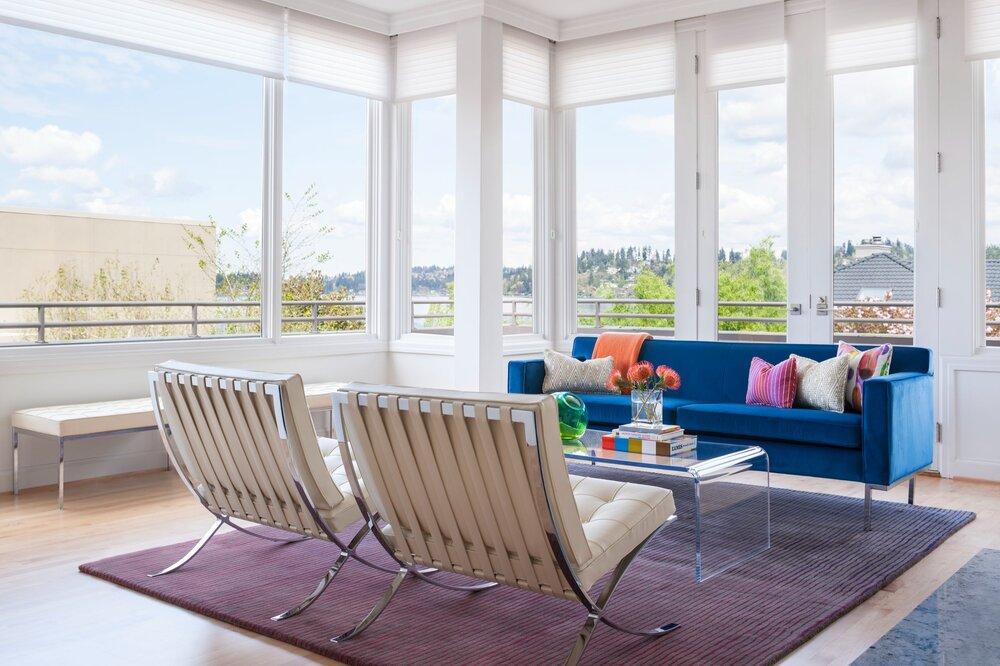 Kimberlee Marie ID- Mercer Island Modern-Living Room 2.jpg