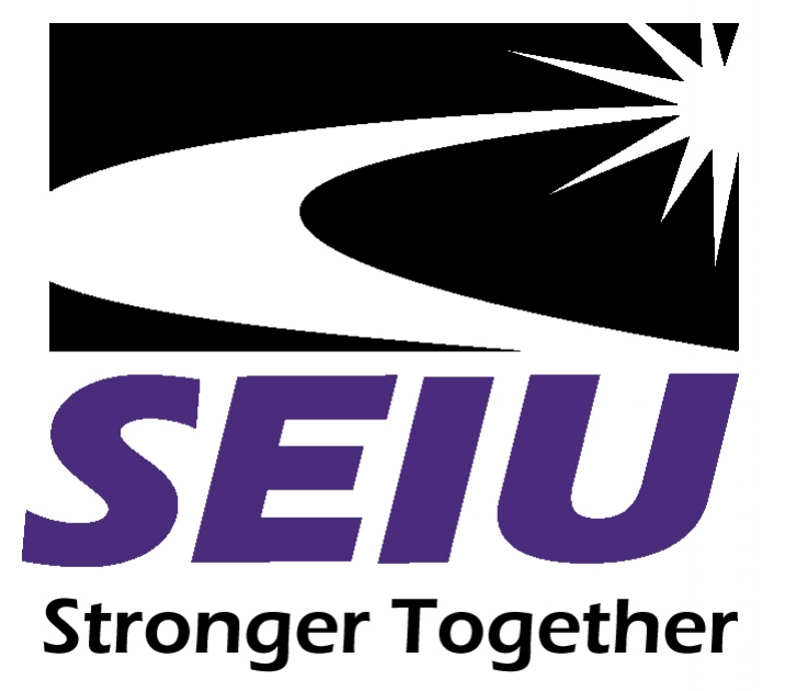 SEIU Endorsement - The SEIU MN State Council is one of the three largest labor unions in Minnesota. They work to improve wages, hours and working conditions, and build political and legislative power for all workers and their families.seiumn.orgAugust 16, 2018