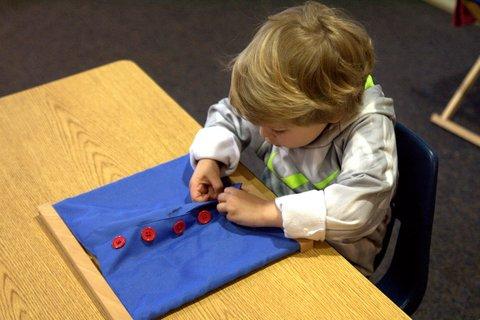 2018 - Montessori School @ Old Field 23.jpg