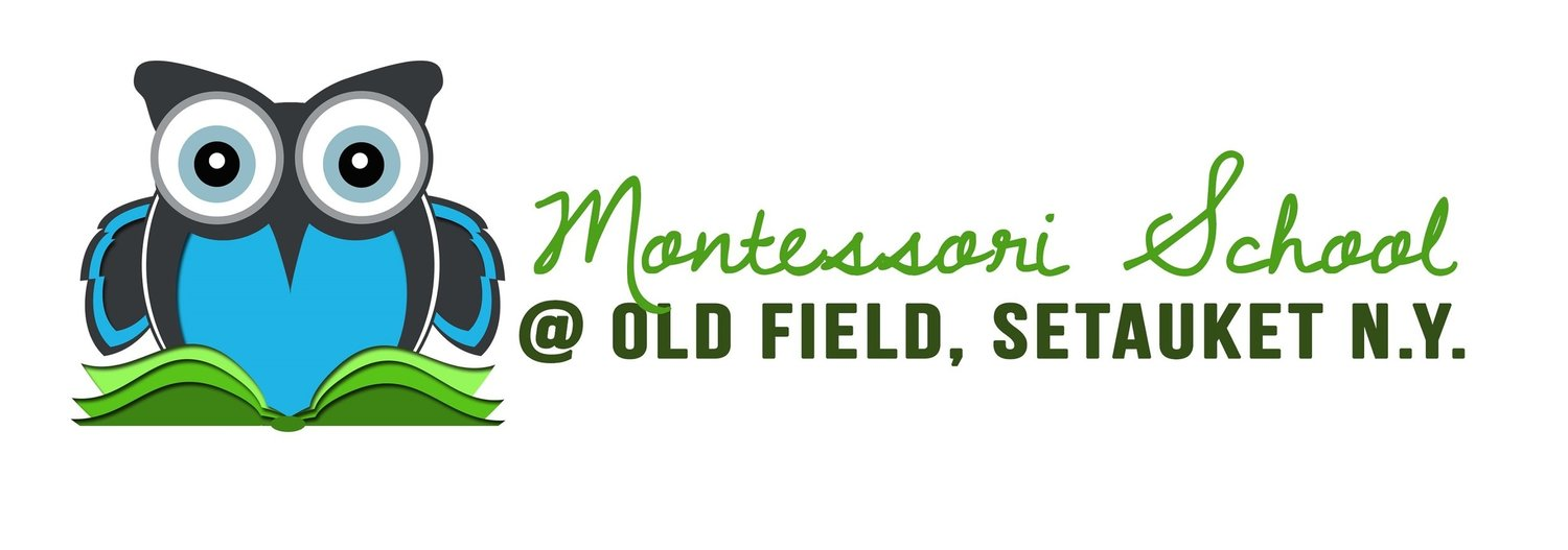 Montessori School at Old Field
