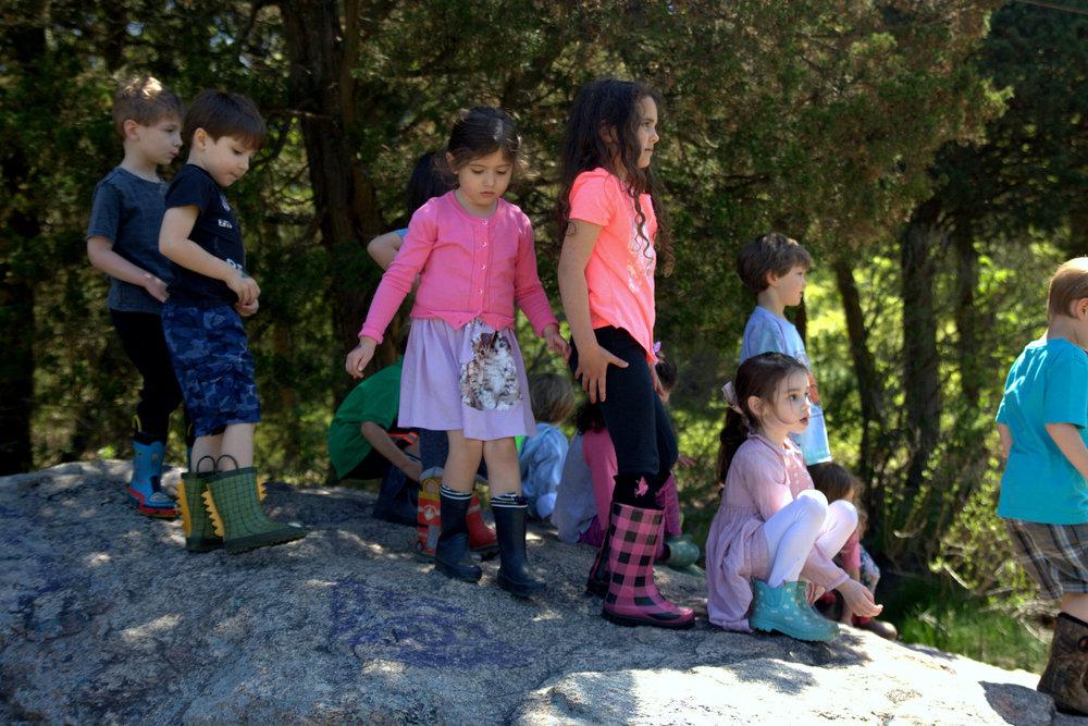 2018 - Montessori School @ Old Field 36.jpg