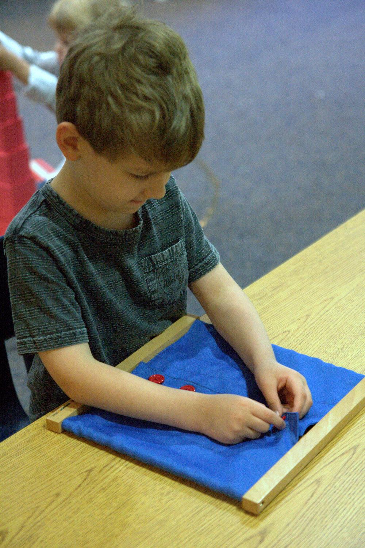 2018 - Montessori School @ Old Field 33.jpg