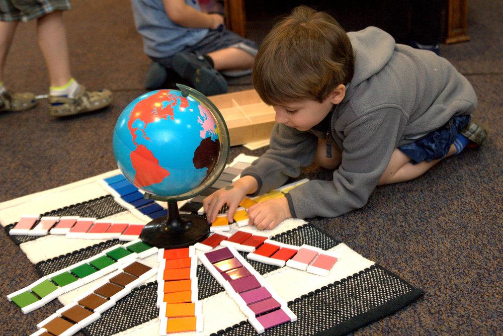 2018 - Montessori School @ Old Field 29.jpg