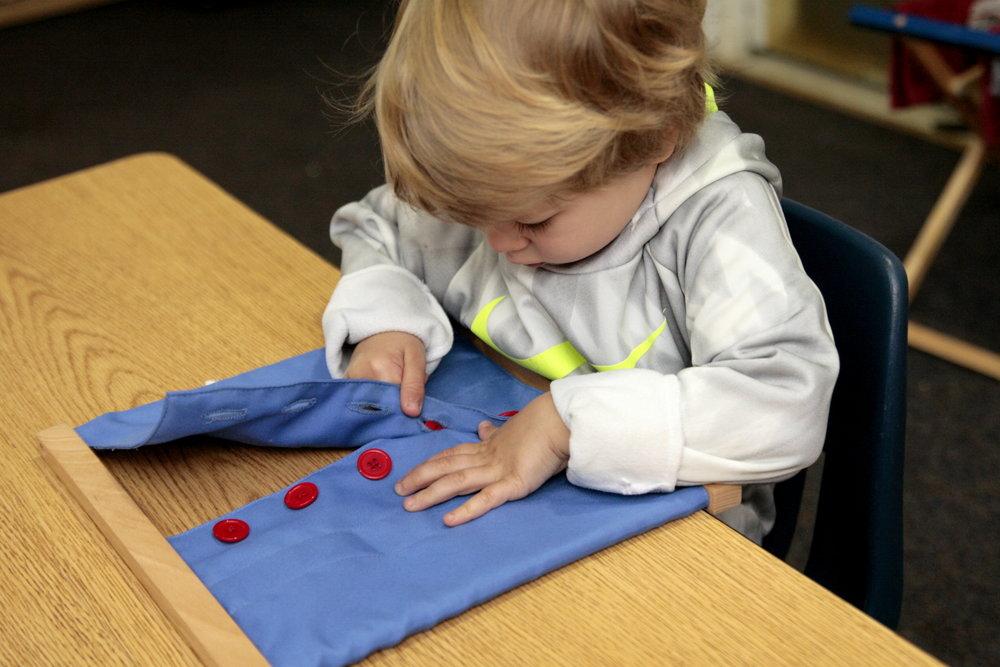 2018 - Montessori School @ Old Field 22.JPG