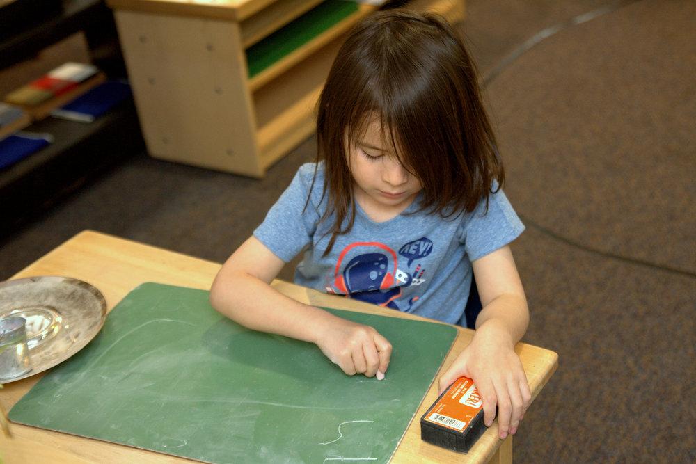 2018 - Montessori School @ Old Field 18.jpg